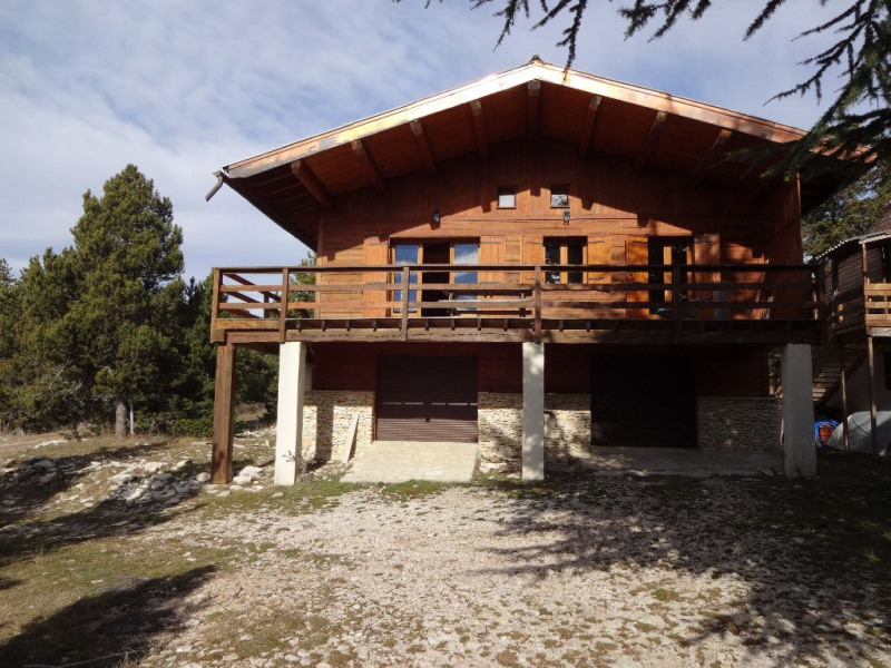 Vente maison / villa Bedoin 299000€ - Photo 17
