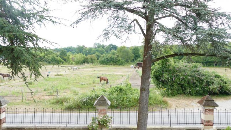 Vente maison / villa Gouvieux 1050000€ - Photo 14