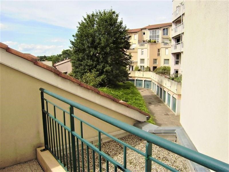 Vente appartement Francheville 289000€ - Photo 9