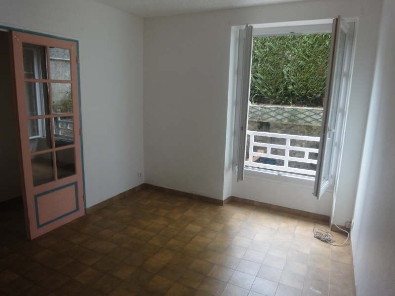 Location appartement La celle saint cloud 1 090€ CC - Photo 4
