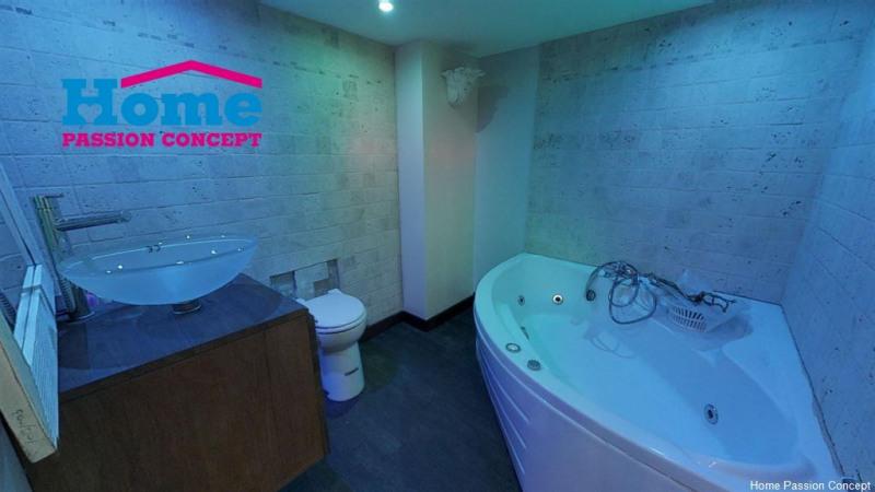 Vente maison / villa Nanterre 1045000€ - Photo 14