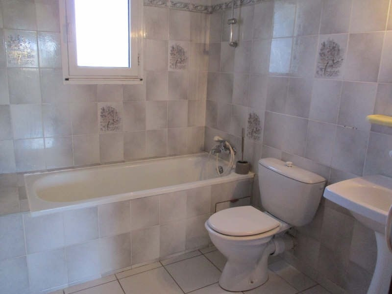 Location appartement Senas 830€ CC - Photo 6