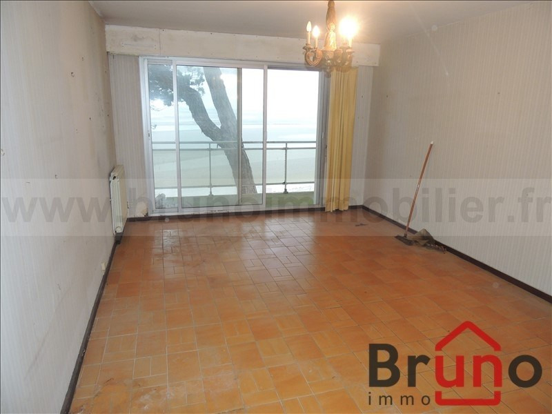Vente appartement Le crotoy 252 000€ - Photo 4