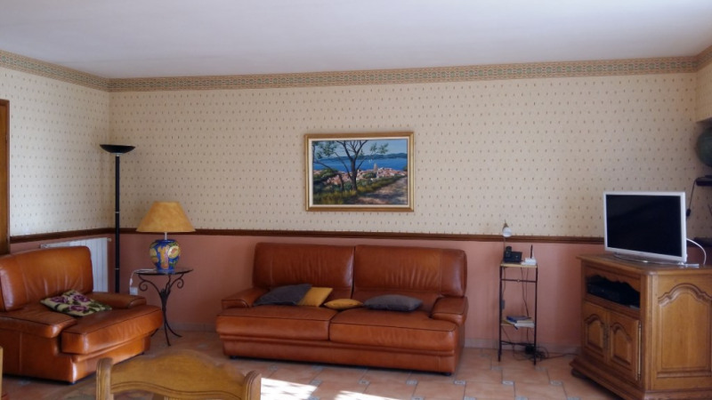 Location maison / villa Bram 900€ CC - Photo 2