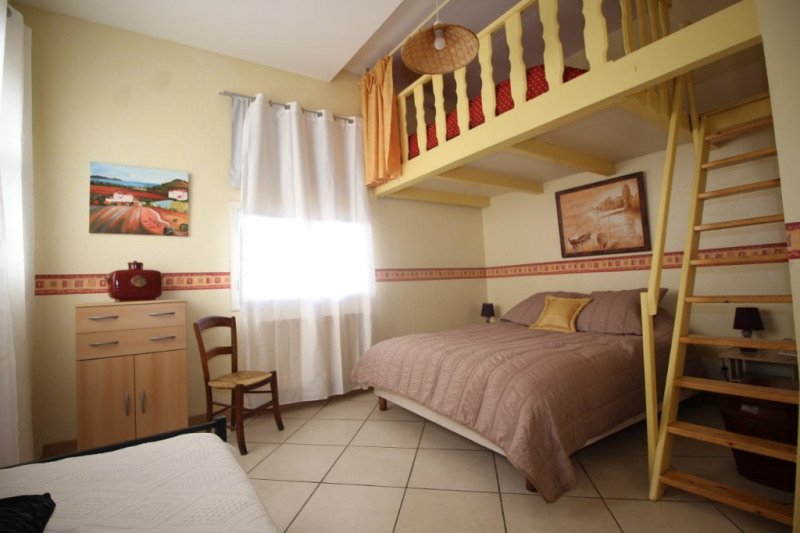 Vente maison / villa Port vendres 399750€ - Photo 11