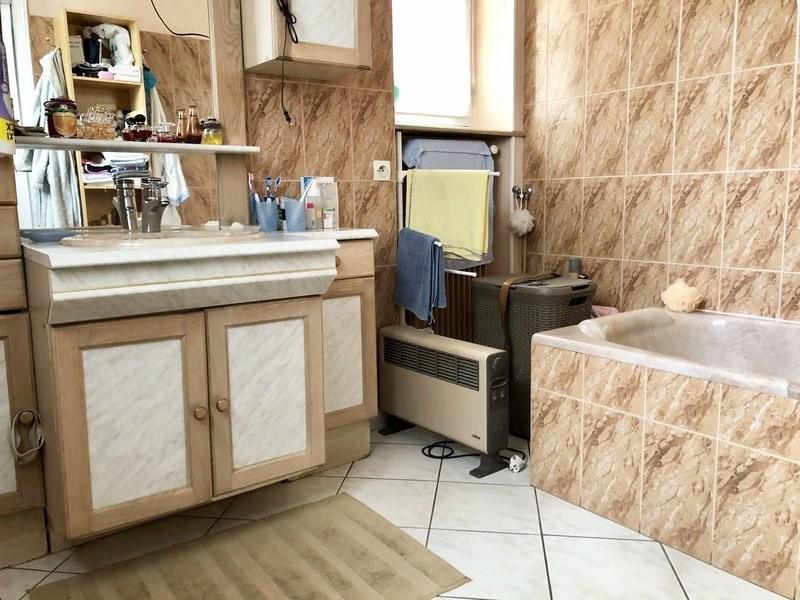 Vente maison / villa Aunay sur odon 254400€ - Photo 8