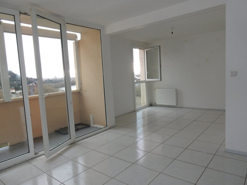 Vente appartement Agen 76 100€ - Photo 6