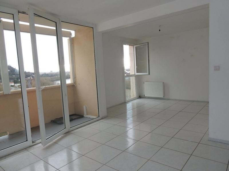Venta  apartamento Agen 76100€ - Fotografía 6