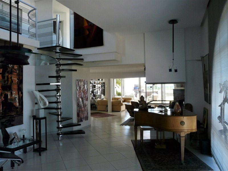 Deluxe sale apartment Arles 785 000€ - Picture 6