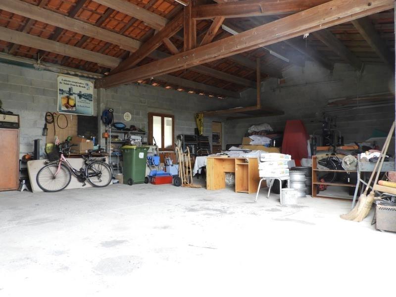 Vente de prestige maison / villa Dolus d'oleron 573000€ - Photo 16