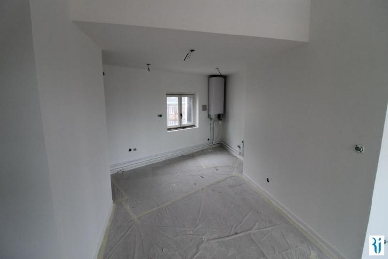 Sale apartment Rouen 299600€ - Picture 3