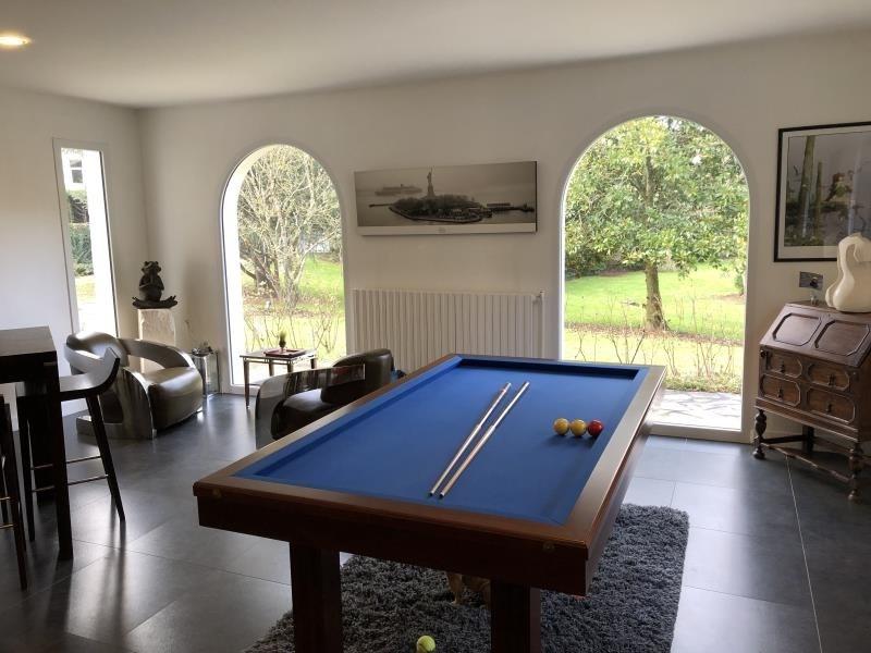 Venta  casa Saint-benoît 360000€ - Fotografía 10