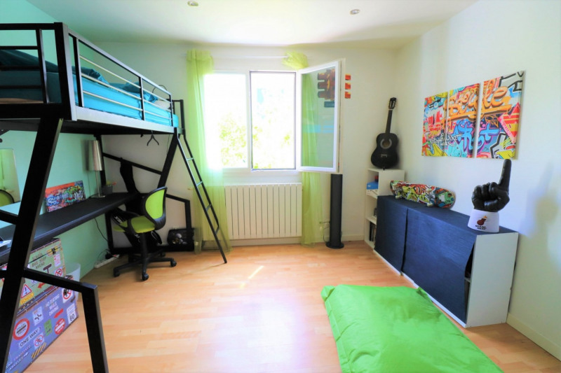 Sale house / villa Mennecy 575000€ - Picture 5