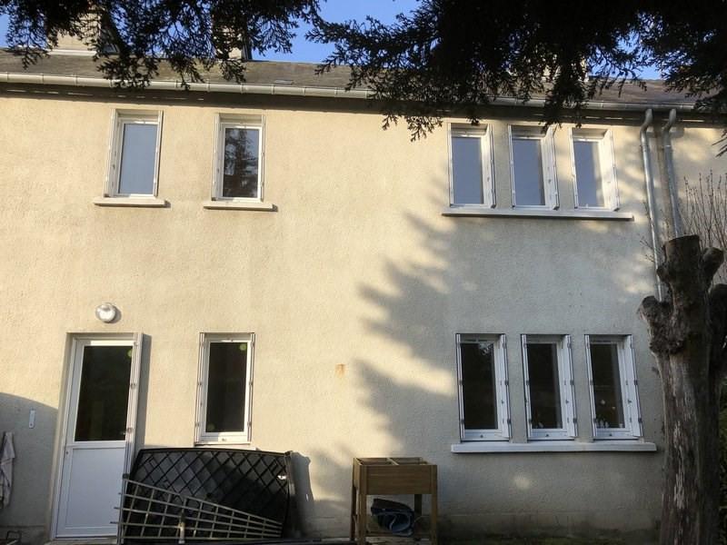 Location maison / villa St lo 630€ CC - Photo 2