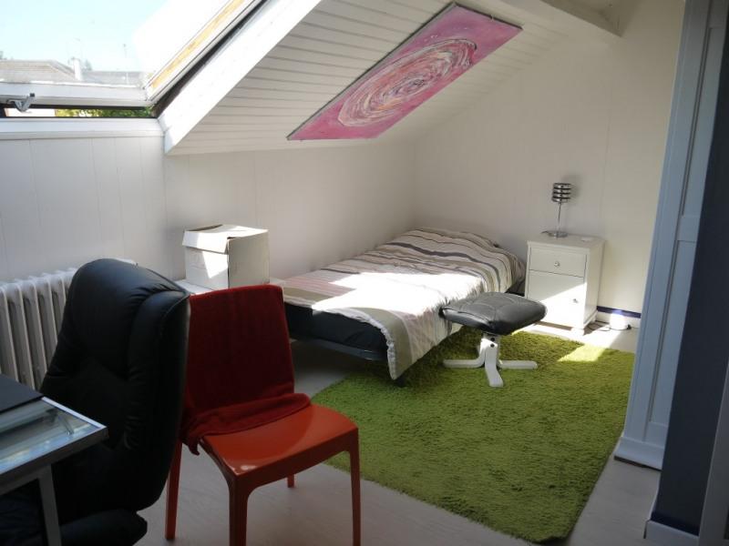Sale house / villa Freneuse 248000€ - Picture 9