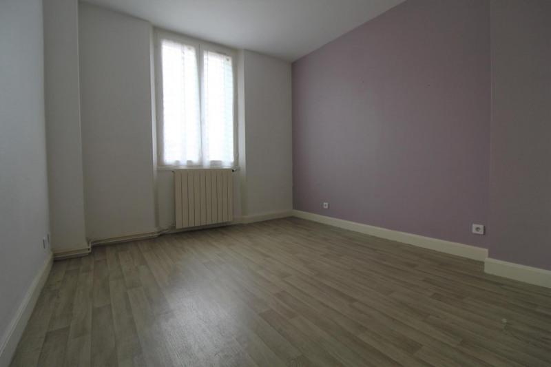 Affitto appartamento Voiron 644€ CC - Fotografia 5