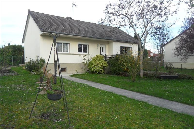 Vente maison / villa La riviere de corps 179500€ - Photo 2