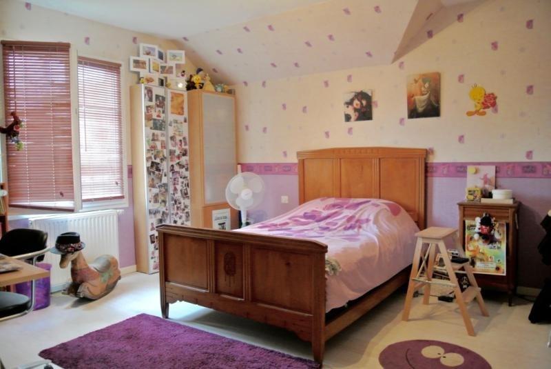 Sale house / villa St leu la foret 649000€ - Picture 6