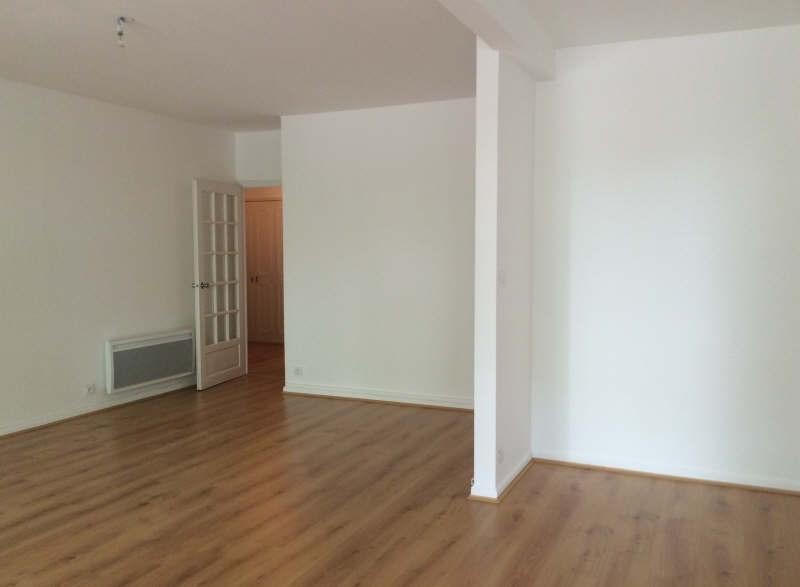 Rental apartment Toulouse 1246€ CC - Picture 4