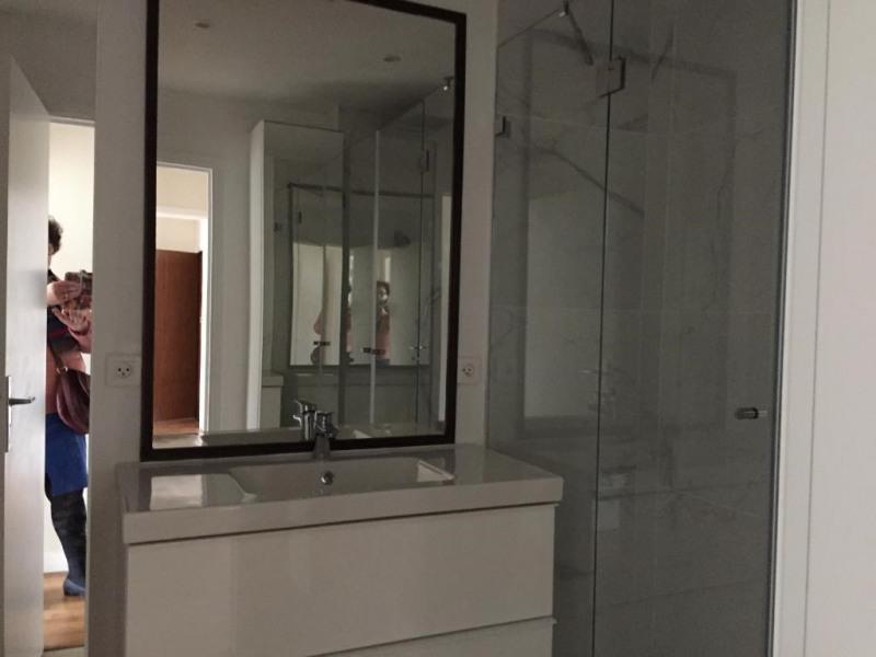 Location appartement Neuilly sur seine 1500€ CC - Photo 4