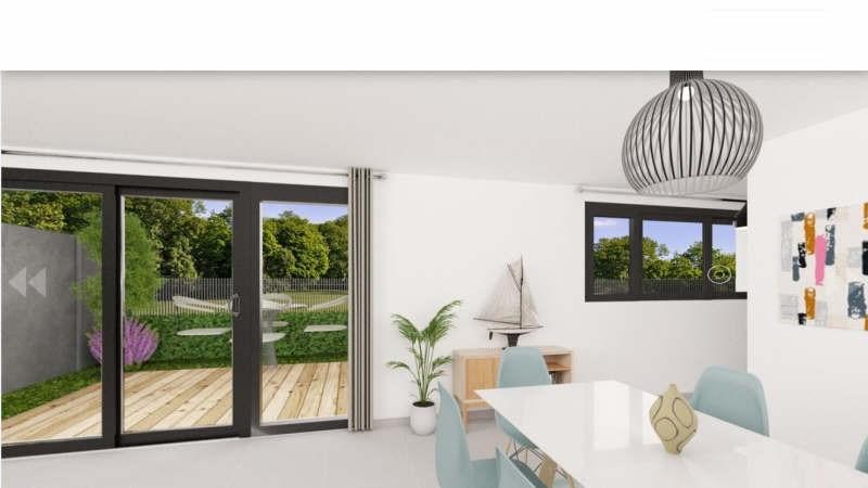 Vente de prestige maison / villa Bordeaux caudéran 663000€ - Photo 4
