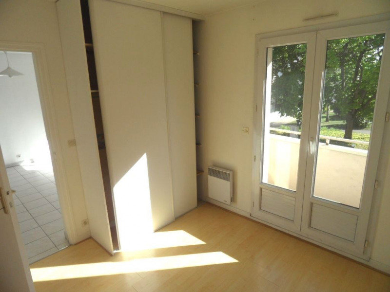 Sale apartment Chilly mazarin 132000€ - Picture 4