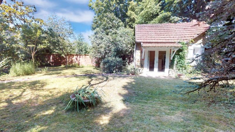Vente maison / villa Verrieres le buisson 990000€ - Photo 15