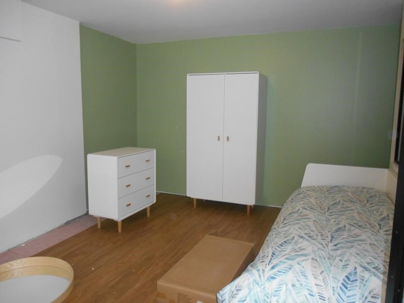 Location local commercial Troyes 1 400€ CC - Photo 8