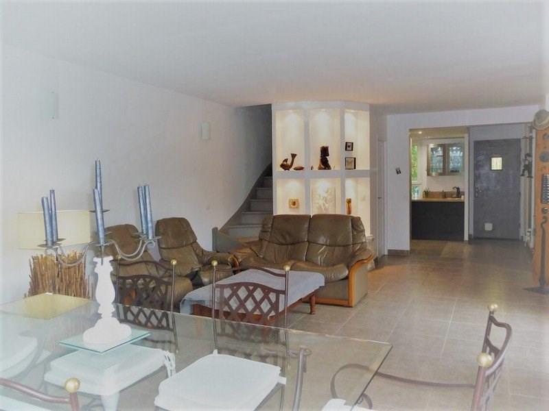 Sale house / villa Villennes sur seine 625000€ - Picture 2