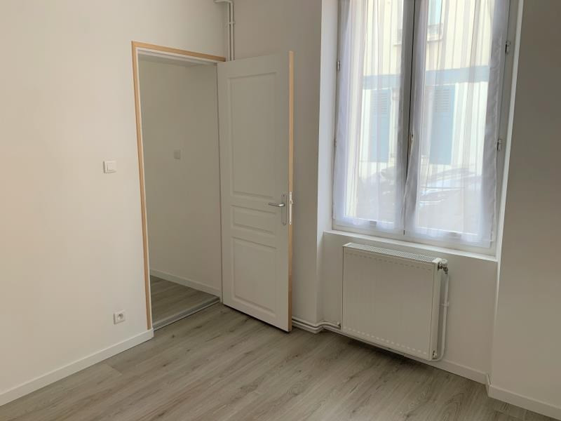 Vente appartement Taverny 139 000€ - Photo 3