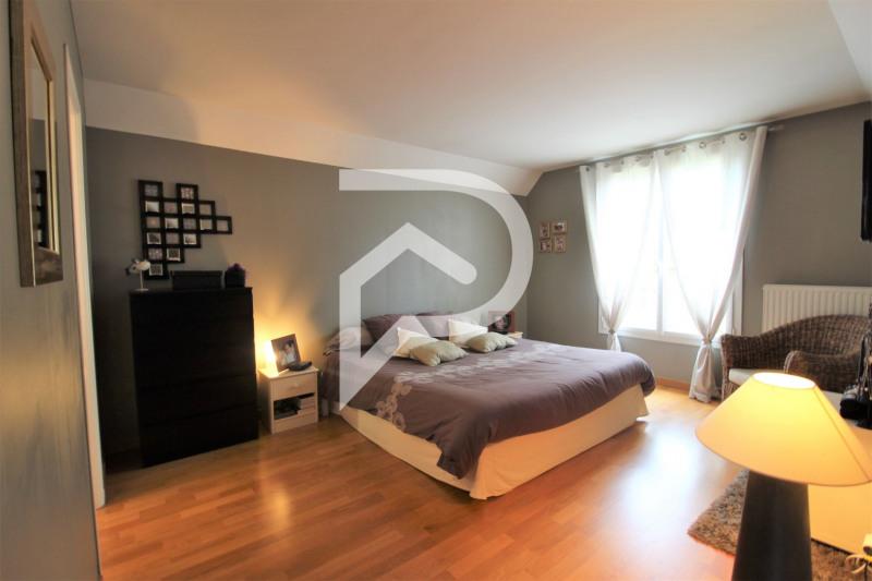 Sale house / villa Soisy sous montmorency 625000€ - Picture 6
