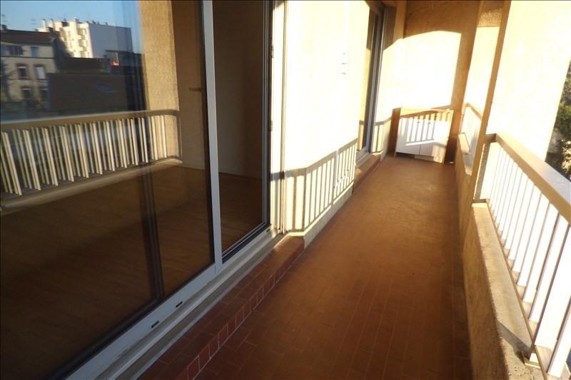 Location appartement Romans sur isere 690€ CC - Photo 7