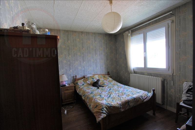Sale house / villa Bergerac 113250€ - Picture 7