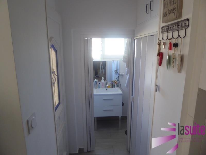 Vente appartement Lyon 8ème 135000€ - Photo 9