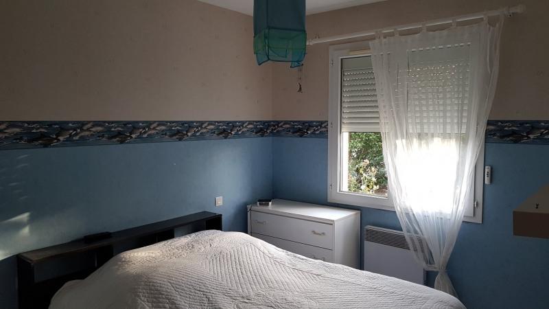 Sale house / villa Montlaur 323000€ - Picture 4