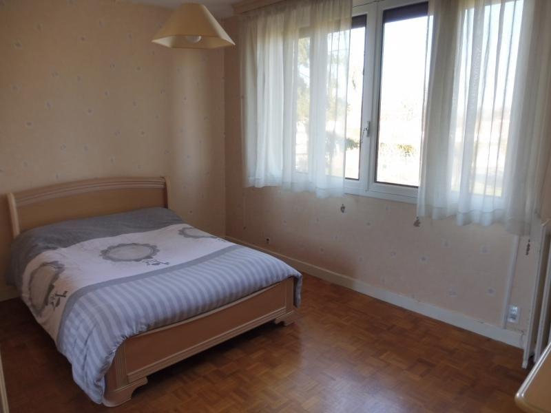 Sale house / villa Limoges 230000€ - Picture 7
