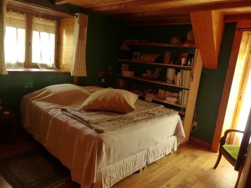 Vente maison / villa Saint etienne de montluc 500000€ - Photo 6