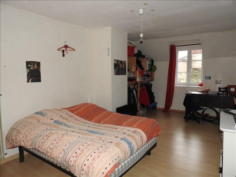 Vente maison / villa Montigny sur aube 122000€ - Photo 7