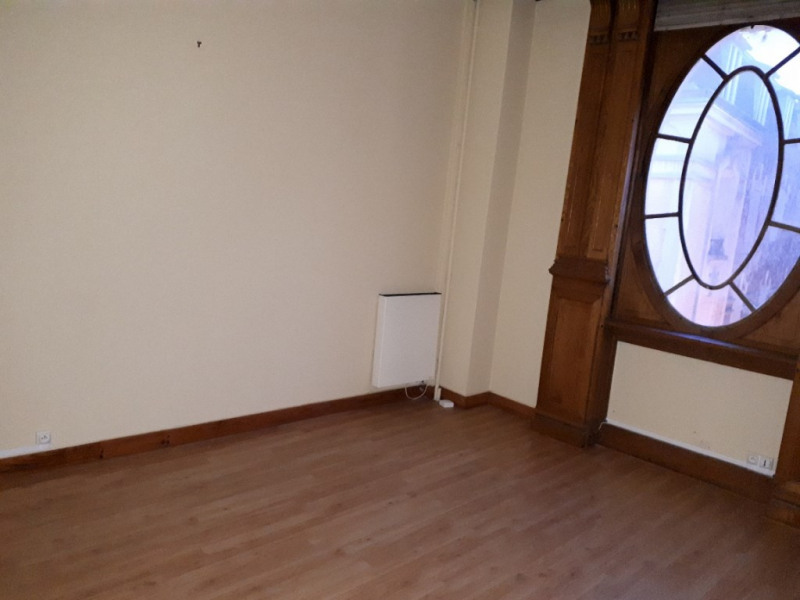 Location bureau Saint quentin 700€ CC - Photo 3