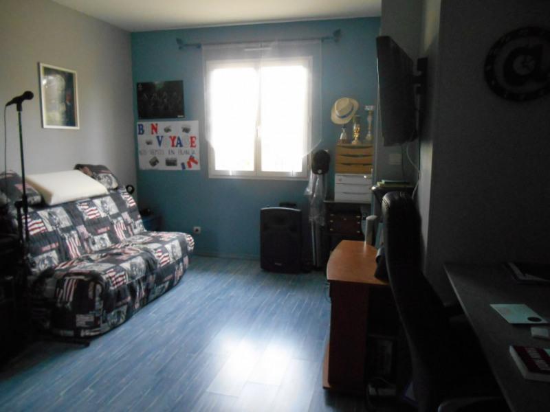 Venta  casa Halloy 340000€ - Fotografía 10