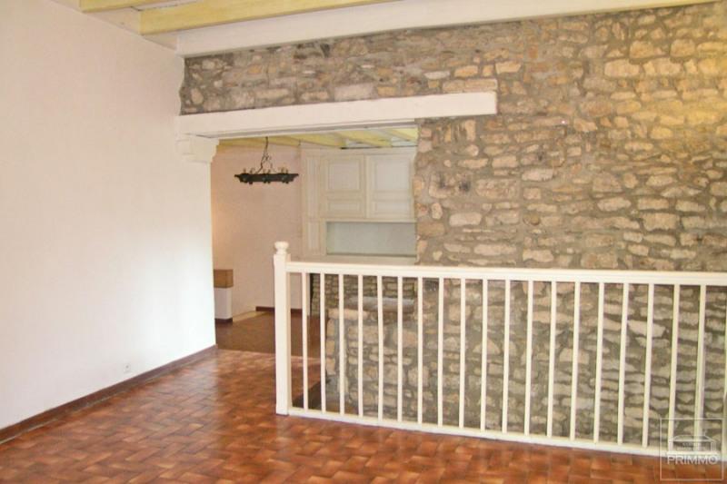 Sale house / villa Anse 225000€ - Picture 6