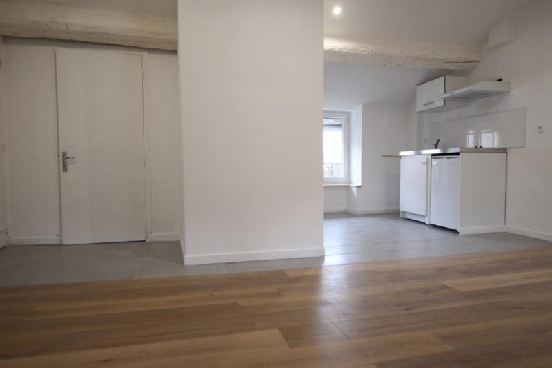 Location appartement Caluire-et-cuire 575€ CC - Photo 4
