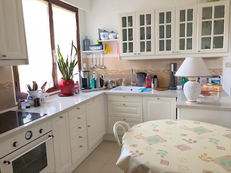 Sale apartment St germain en laye 390000€ - Picture 6
