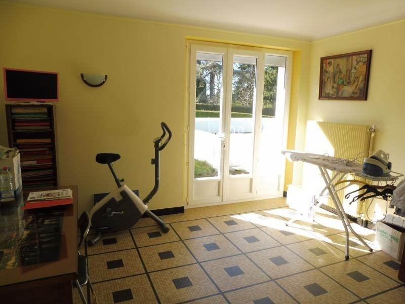 Vente maison / villa Feytiat 276400€ - Photo 7