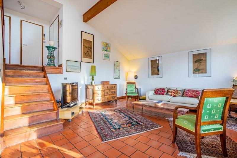Sale house / villa Verrieres le buisson 800000€ - Picture 2