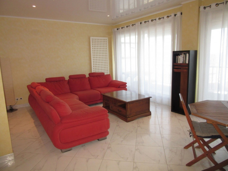 Vente appartement Bastia 265 000€ - Photo 3