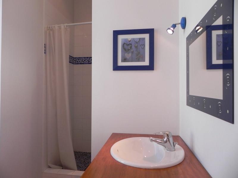 Deluxe sale house / villa Agen 699000€ - Picture 8