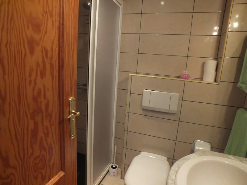 Vente appartement Empuriabrava 252000€ - Photo 15