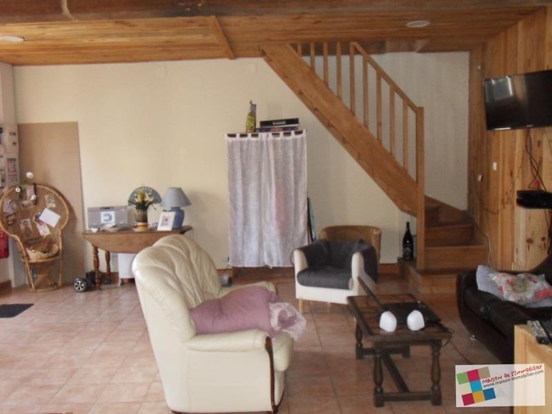 Vente maison / villa St laurent de cognac 65100€ - Photo 3