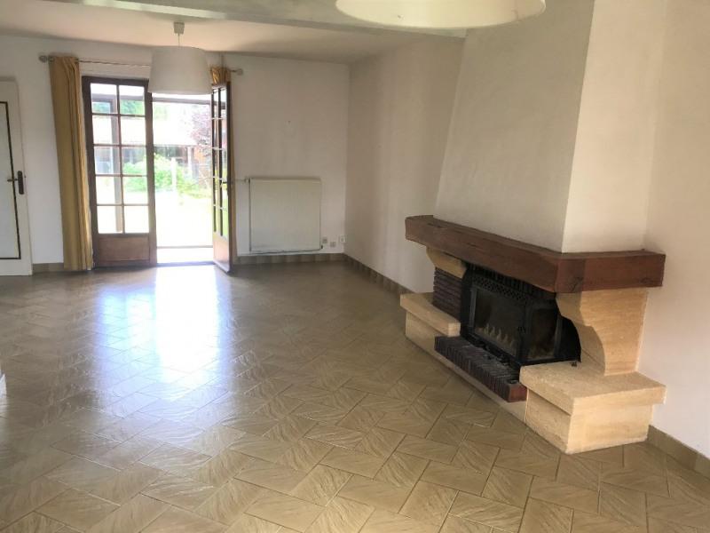 Sale house / villa Sailly sur la lys 220000€ - Picture 2